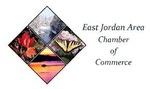 East Jordan Chamber of Commerce