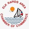 Elk Rapids Area Chamber of Commerce