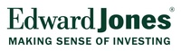 Edward Jones - Chris Godbold Financial Advisor
