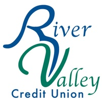 River Valley Credit Union
