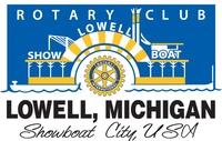 Lowell Rotary Club