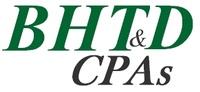 BHT & D CPAs