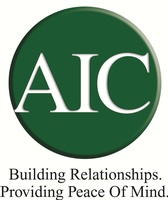 AIC Insurance Services
