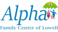 Alpha Family Center of Lowell