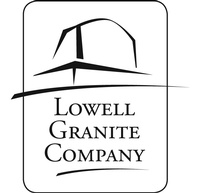 Lowell Granite Company