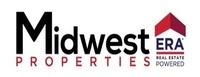 MIdwest Properties ERA