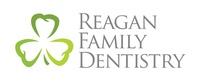 Reagan Family Dentistry