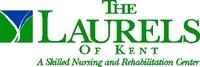 The Laurels of Kent