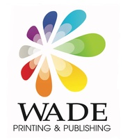 Wade Printing & Publishing - Lowell Saver
