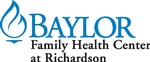 Baylor Family Health Center at Richardson