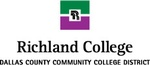 Richland College of the DCCCD
