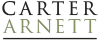 Carter Arnett LLP
