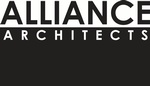 Alliance Architects, Inc.