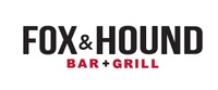 Fox and Hound # 65052 - Fun, Eats & Drinks