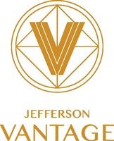 Jefferson Vantage