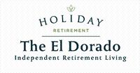 El Dorado  Senior Living Community