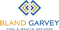 Bland Garvey, CPAs & Wealth Advisors