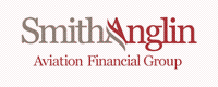 Smith Anglin Financial, LLC
