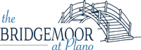 The Bridgemoor at Plano
