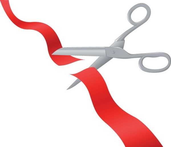 Open House/Ribbon Cutting - Primrose School - March 6