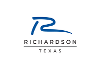 City of Richardson