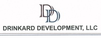 Drinkard Development, Inc.