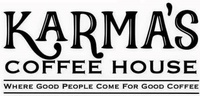 Karma's Coffee House