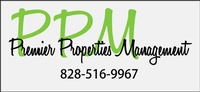 Premier Properties Realty & Investments