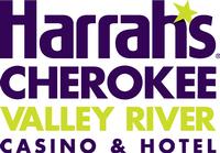 Harrah's Valley River Casino
