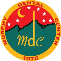 Murphy Dental Center