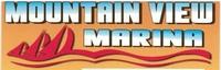 Mountain View Marina
