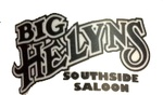 Big Helyn's South Side Saloon