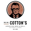H.H. Cottons
