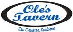 Ole's Tavern