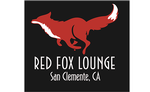 Red Fox Lounge
