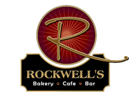 Rockwell's Bakery, Cafe & Bar