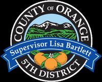 Supervisor Lisa Bartlett