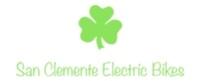 San Clemente Electric Bikes & Rentals