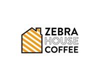 Zebra House Coffee