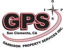 Garrison Property Services, Inc
