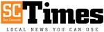 San Clemente Times, LLC