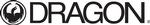 Dragon Alliance, LLC