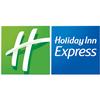 Holiday Inn Express SC