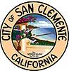 City of San Clemente
