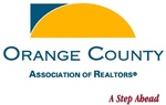 Orange County Association of REALTORS®