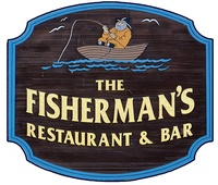 Fisherman's Restaurant & Bar