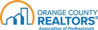 Orange County Association of REALTORS®