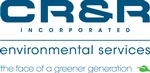 CR&R Environmental Services
