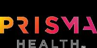 Prisma Health Greer Memorial Hospital