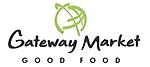 Gateway Market & Cafe